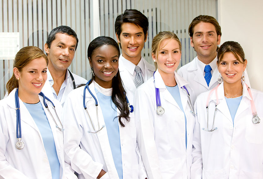 Medical_Students_01