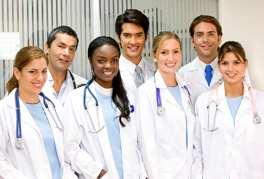 Medical_Students_01