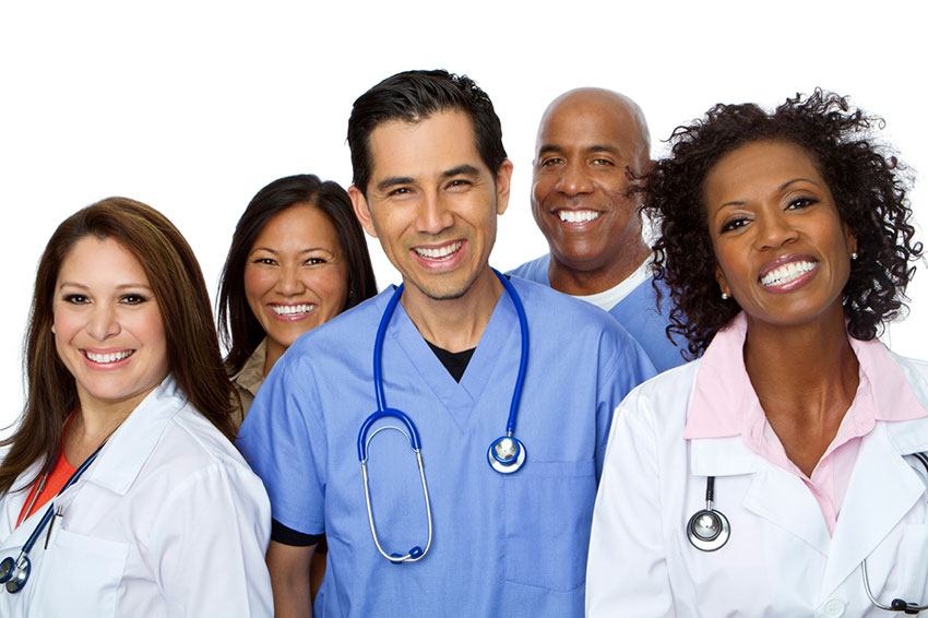 Physicians_01