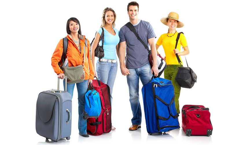 Travel_Insurance_01