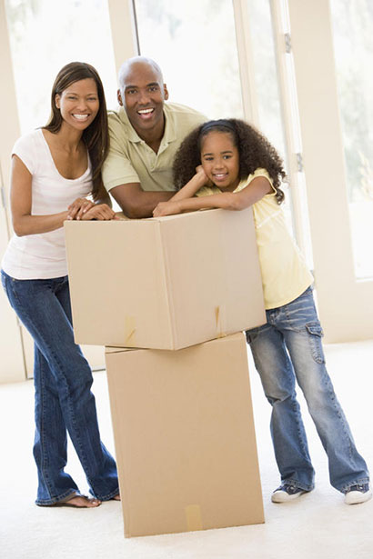 Mortgage-Insurance2